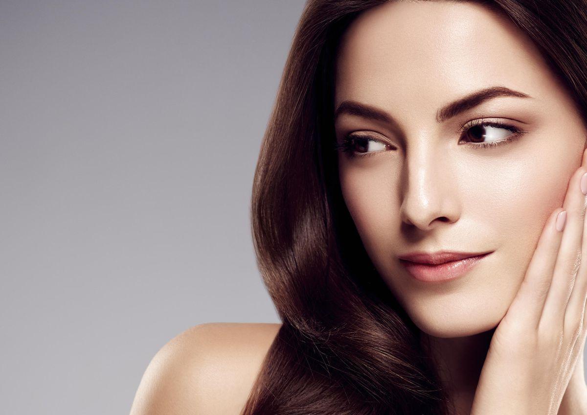 Skin Tips by Expert Dermatologist