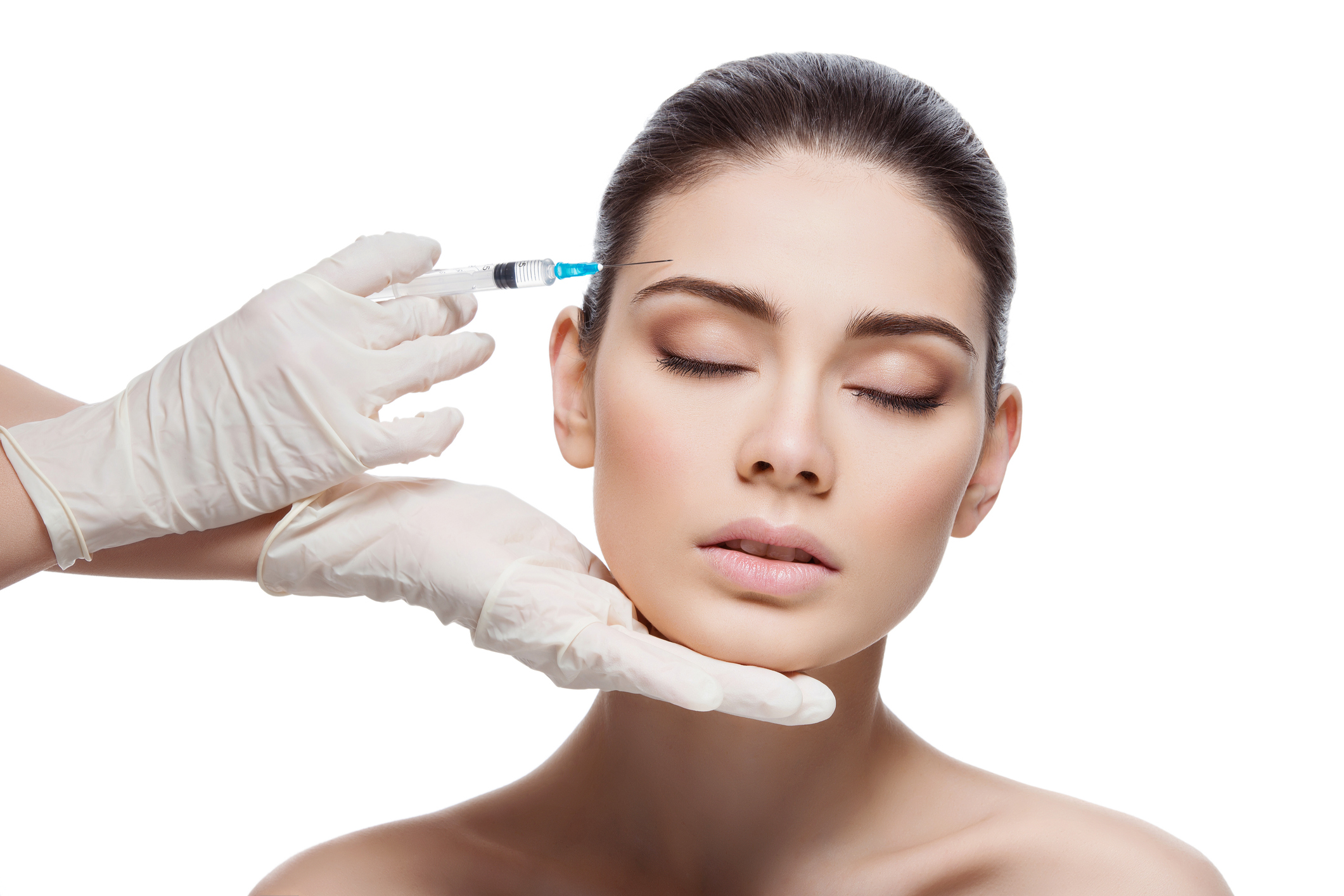 Benefits of Botox Treatment